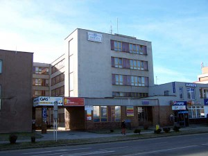 hotelovy-dum-morava-zdar-nad-sazavou-4