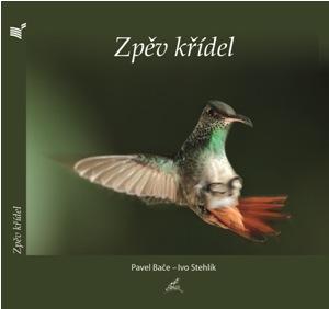 ivo-stehlik-kniha-zpev-kridel