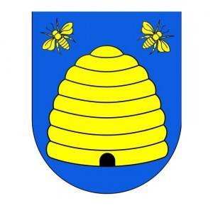 jirikovice-znak-archiv-mu-nmnm1