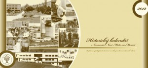 kalendar-nemocnice-nove-mesto-na-morave