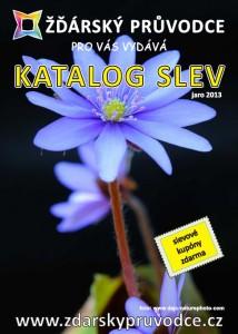 katalog-slev-jaro-2013 (1)
