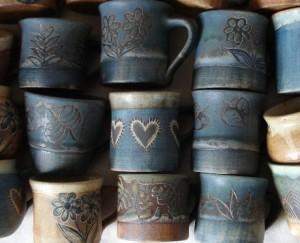 keramika-bara-zdar-nad-sazavou-keramicke-hrncirske-prace-092