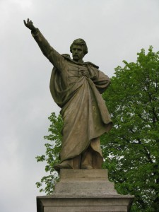 kh-borovsky-borova