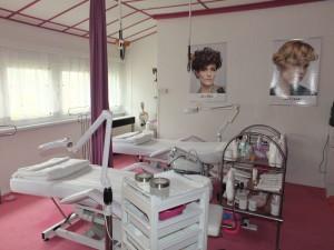 Kosmetické studio Daisy Žďár nad Sázavou