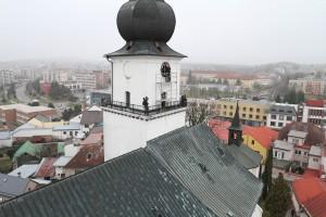kostel-vez-hodiny-zdar-nad-sazavou-1
