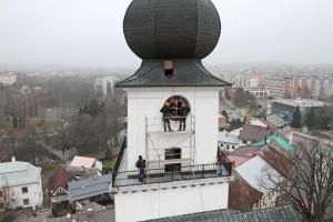 kostel-vez-hodiny-zdar-nad-sazavou-3
