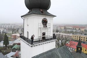 kostel-vez-hodiny-zdar-nad-sazavou-5