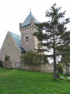 kostel-vitochov1
