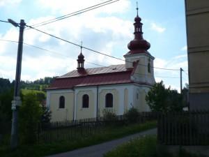 krasne-kostel1