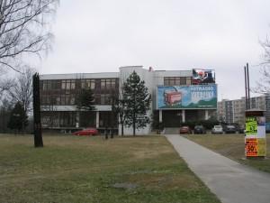 kulturak-kulturni-dum-zdar-300x225