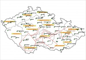 letecke-cviceni-mapa