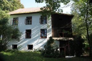 lidove-stavitelstvi-svratka-seminar-2011-1