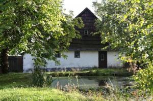 lidove-stavitelstvi-svratka-seminar-2011-2