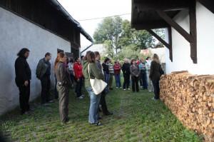 lidove-stavitelstvi-svratka-seminar-2011-3