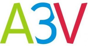 logo-a3v-akademie-tretiho-veku-zdar-nad-sazavou