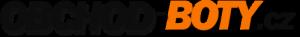 logo-obchod-boty-obuv-halouzka-eshop