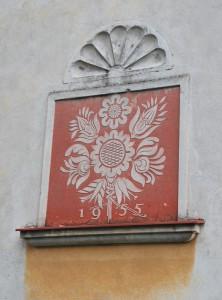 lunety-sgrafita-brodska-zdar-nad-sazavou-stalingrad