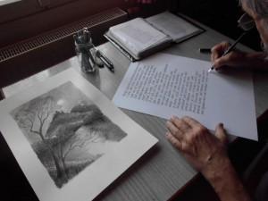 maj-ilustrace-ivan-svatos