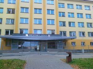 mestsky-urad-zdar-nad-sazavou-novy-vchod