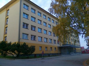 mestsky-urad-zdar-nad-sazavou2-300x225