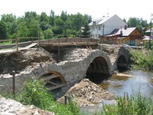most-ronov