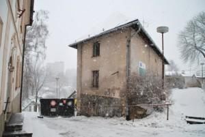 mouckuv-dum-rekonstrukce
