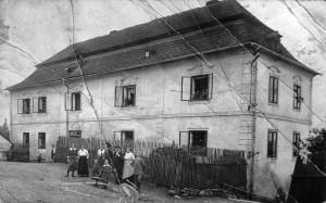 muzeum-zdar-nad-sazavou-jizni-pruceli-tvrze-konec19stol