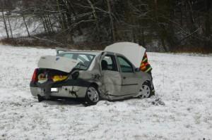 nehoda-rouckovice-hasici (1)