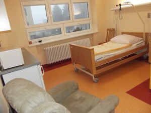 nemocnice-nmnm-pokoj-1