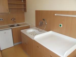nemocnice-rodinne-pokoje