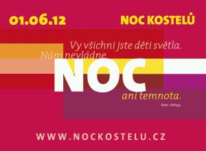 noc-kostelu-2012