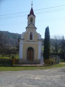 ochoz-kaple-svateho-frantiska-z-assisi1