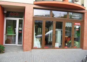 opal-interier-zdar-nad-sazavou-prodejna1