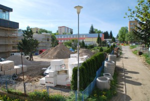 opalovaci-louka-bazen-aquacentrum-zdar-nad-sazavou-kveten-2012