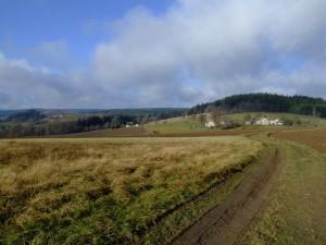 osady-v-okoli-luckeho-vrchu