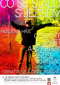 pasije_2012-zdar-nad-sazavou-co-se-stalo-s-jezisem