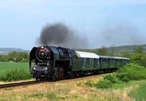 pernstejnske-slavnosti-2010-lokomotiva