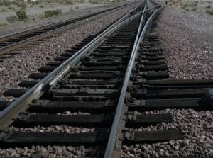 pixmac000057666063-free-nova-zastavka-zdar-nad-sazavou-vlak-zeleznice