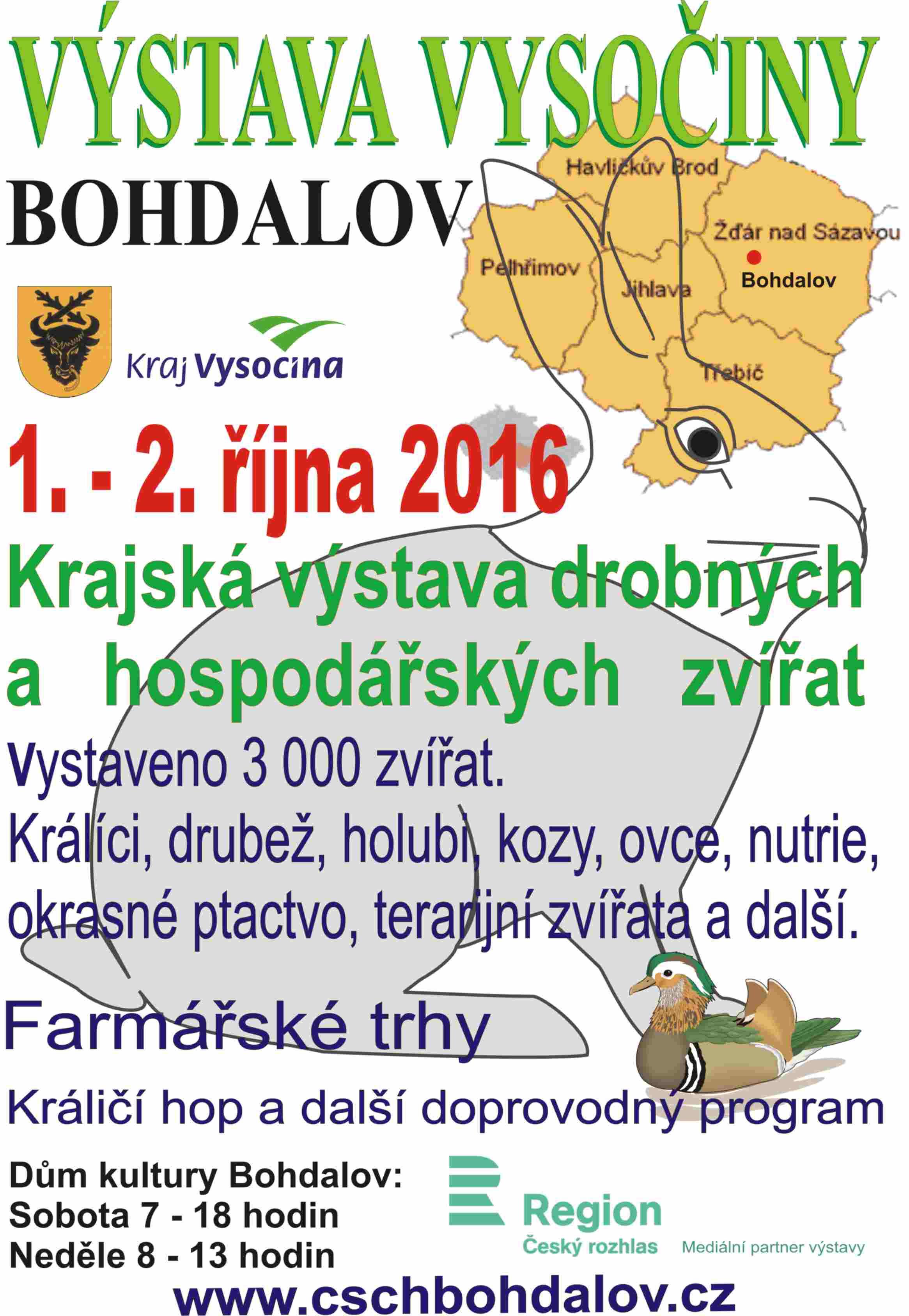 plakatbohdalov2016