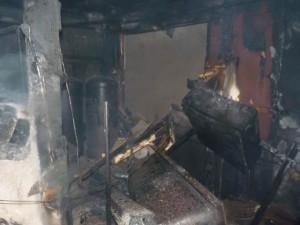 pozar-bory-hasici-vysocina-1