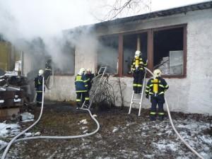 pozar-zdas-grata-zdar-nad-sazavou-hasici-2
