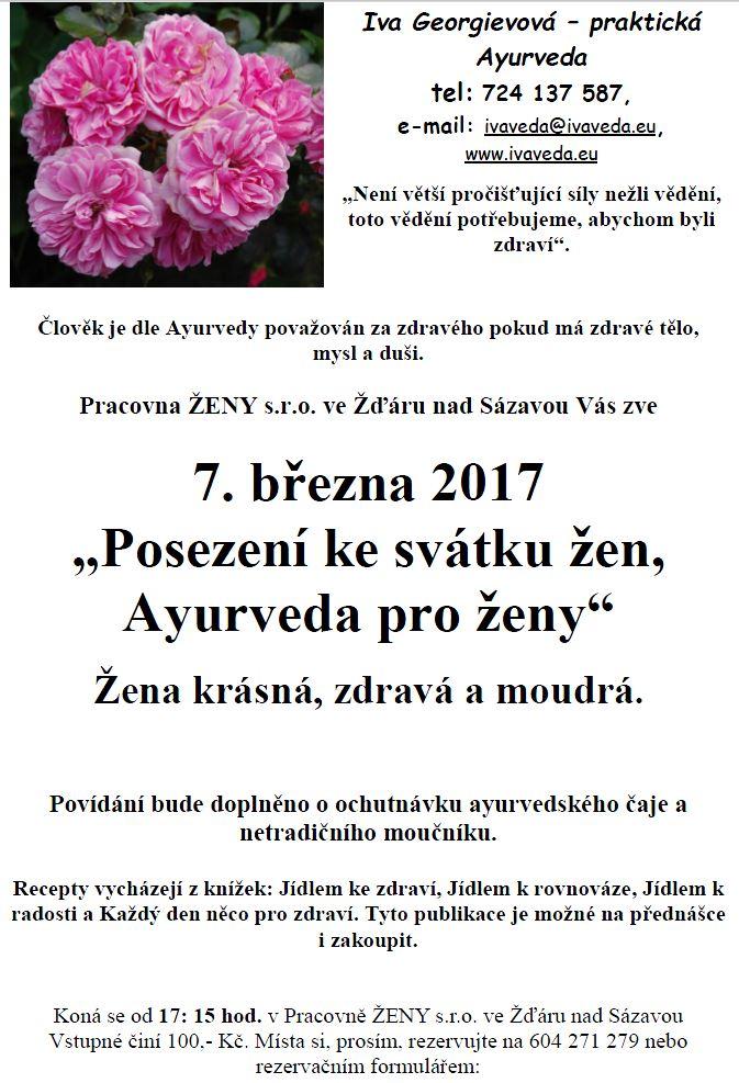 pracovna-zdar-nad-sazavou-zeny-sro-posezeni-ke-svatku-zen-ayurveda-pro-zeny