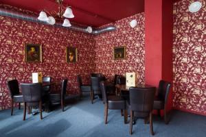pub-a-cafe-restaurace-kavarna-zdar-nad-sazavou-1