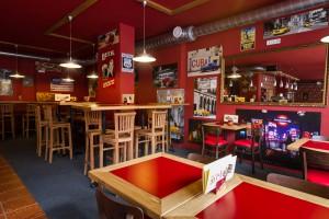 pub-a-cafe-restaurace-kavarna-zdar-nad-sazavou-3