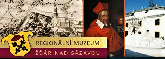 regionální_muzeum