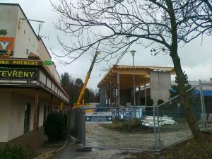 rekonstrukce-bazenu-122011-zdar-nad-sazavou