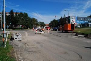 rekonstrukce-silnice-krizovatka-zizkova-300x201