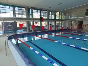 relaxacni-centrum-bazen-zdar-nad-sazavou