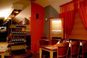 restaurace-pohoda-zdar-nad-sazavou-01