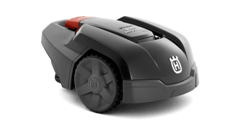 Robotická sekačna Husqvarna Automower